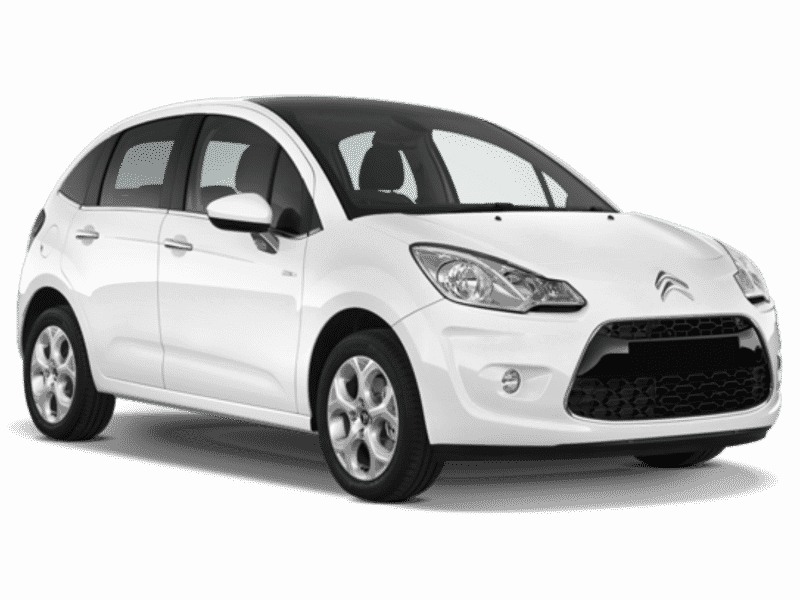 citroen c3 diesel aramis rent a car athens. Black Bedroom Furniture Sets. Home Design Ideas