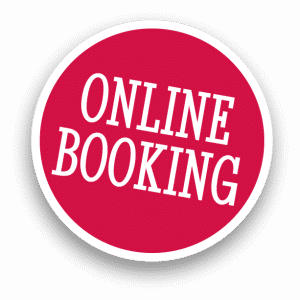 Aramis ενοικιάσεις αυτοκινήτων σε Αθήνα - online booking