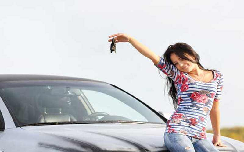 Hire tips from Aramis rent a car