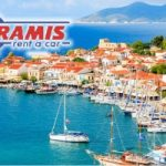aramis samos car rental