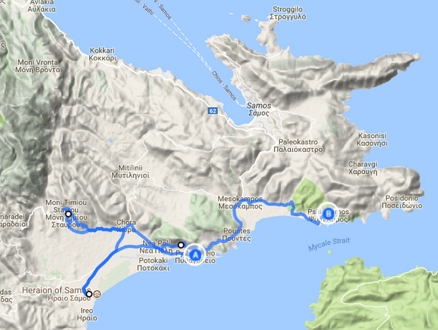 samos map day2