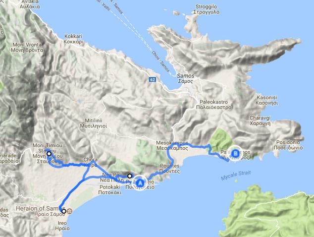samos map day2