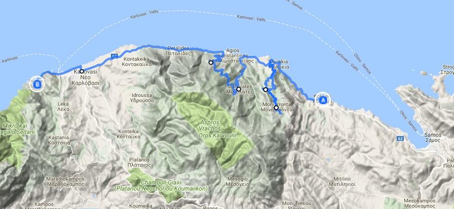 samos map day3