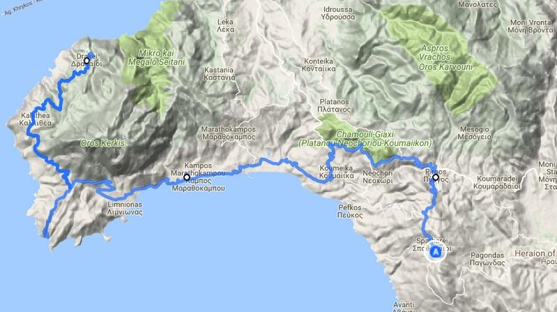 samos map day4